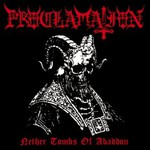 Proclamation, Nether Tombs Of Abaddon