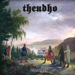 Theudho, Treachery
