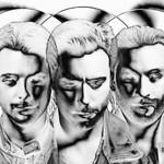 Swedish House Mafia, Until Now