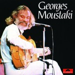 Georges Moustaki, Georges Moustaki