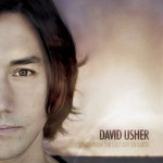 David Usher, Songs From the Last Day on Earth