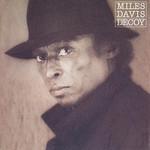 Miles Davis, Decoy mp3