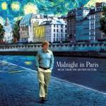 Various Artists, Midnight In Paris mp3