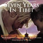John Williams, Seven Years In Tibet