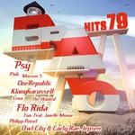 Various Artists, Bravo Hits 79 mp3