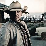 Jason Aldean, Night Train