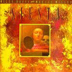Miles Davis & Marcus Miller, Music From Siesta