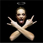 Maximum the Hormone, Buiikikaesu
