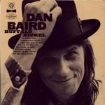 Dan Baird, Buffalo Nickel