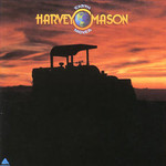 Harvey Mason, Earth Mover mp3