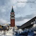 Steve Hackett, Genesis Revisited II