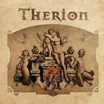 Therion, Les Fleurs Du Mal
