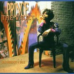 Prince, The Vault... Old Friends 4 Sale
