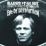 Barry McGuire, Eve Of Destruction
