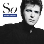 Peter Gabriel, So (25th Anniversary Deluxe Edition)