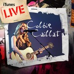 Colbie Caillat, iTunes Live mp3