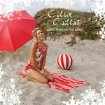 Colbie Caillat, Christmas In The Sand mp3