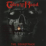 Various Artists, Tales From the Hood mp3