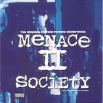 Various Artists, Menace II Society mp3