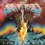 The Sword, Apocryphon