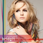 Bridgit Mendler, Hello My Name Is...