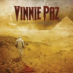 Vinnie Paz, God of the Serengeti mp3