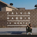 Calvin Harris, 18 Months