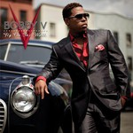 Bobby Valentino, Fly On The Wall