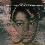 Miles Davis, Filles De Kilimanjaro mp3
