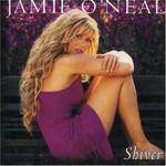 Jamie O'Neal, Shiver