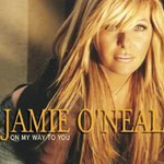Jamie O'Neal, On My Way to You