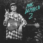 Mac Demarco, 2