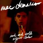 Mac Demarco, Rock and Roll Night Club