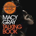 Macy Gray, Talking Book