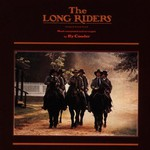 Ry Cooder, The Long Riders