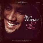 Ben Harper, By My Side