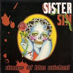 Sister Sin, Dance Of The Wicked mp3
