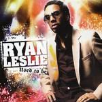 Ryan Leslie, Used to Be