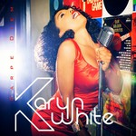Karyn White, Carpe Diem