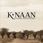 K'naan, Country, God or the Girl