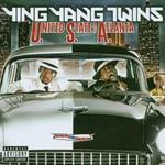 Ying Yang Twins, United State of Atlanta