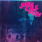 John Cale, Shifty Adventures in Nookie Wood
