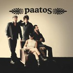 Paatos, Breathing