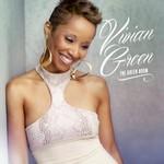 Vivian Green, The Green Room