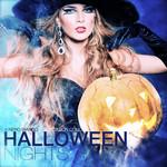 Various Artists, Halloween Nights mp3