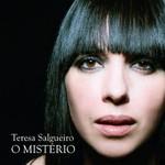 Teresa Salgueiro, O Misterio