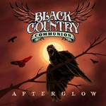 Black Country Communion, Afterglow