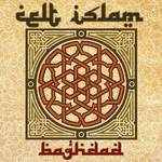 Celt Islam, Baghdad