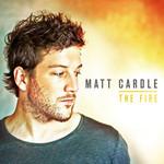 Matt Cardle, The Fire