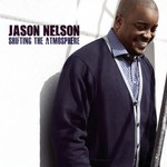Jason Nelson, Shifting the Atmosphere